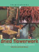 Dried Flowerwork