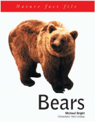 Bears (Nature Fact File)