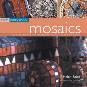 Mosaics (Craft Workshop)