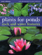 Plants for Ponds
