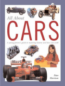 Cars (All About S.)