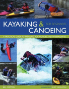 Kayaking & Canoeing for Beginners