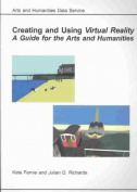 Creating and Using Virtual Reality
