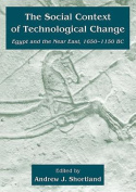 The Social Context of Technological Change
