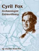 Cyril Fox