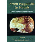 From Megaliths to Metals