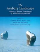 The Avebury Landscape