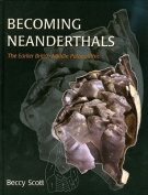 Becoming Neanderthals