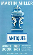 Antiques Source Book