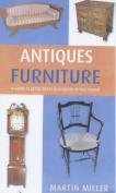 Furniture (Antiques S.)