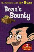 The Adventures of Mr.Bean
