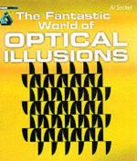 The Fantastic World of Optical Illusions