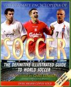 Ultimate Encyclopedia of Soccer