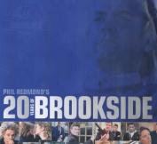 """20 Years of """"Brookside"""""""