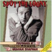 Spot the Loony [Audio]