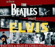 When the Beatles Met Elvis [Audio]