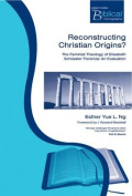 Reconstructing Christian Origins?