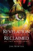 Revelation Reclaimed