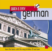 German (Quick and Easy)