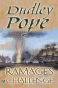 Ramage's Challenge (Ramage)