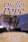 Ramage's Prize (Ramage)