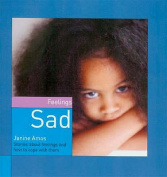Sad (Feelings)