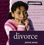 Divorce (Separations S.)