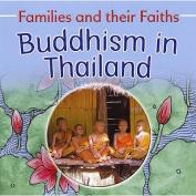 Buddhism in Thailand