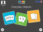Everyday Objects Interactive