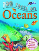 Oceans (100 Facts)