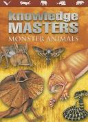 Monster Animals