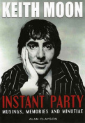 Keith Moon 'instant Party'