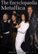 "The Encyclopaedia ""Metallica"""