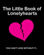 The Little Book of Lonelyhearts