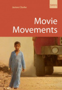 Movie Movements