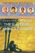 Slave Girl from Jerusalem