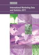International Marketing Data and Statistics