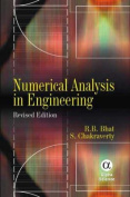 Numerical Analysis in Engineering