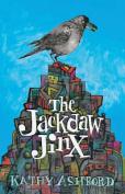 The Jackdaw Jinx (Tiger S.)