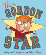 The Gordon Star