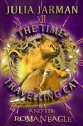The Time-Travelling Cat and the Roman Eagle