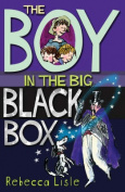 The Boy in the Big Black Box