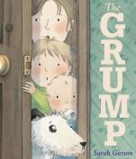 The Grump