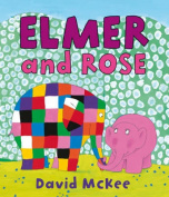 Elmer and Rose (Elmer)