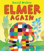 Elmer Again (Elmer)