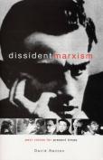 Dissident Marxism