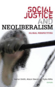 Social Justice and Neoliberalism