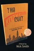 The Kitty Killer Cult