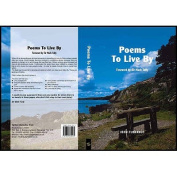 Poems to Live by: An Anthology