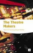 The Theatre Makers